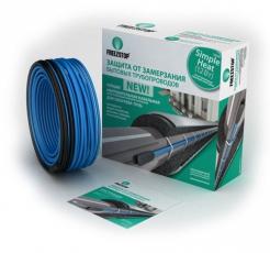 Комплект для обогрева трубопроводов Freezstop Simple Heat