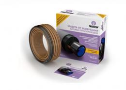 Комплект для обогрева трубопроводов FreezStop-Lite